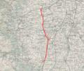 Mappa ferr Airasca-Saluzzo.png