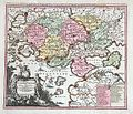 Mappa geographiae naturalis.jpg