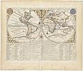 Mappmonde ou description generale du globe terrestre - Norman B. Leventhal Map Center at the BPL.jpg