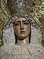 María del Dulce Nombre, Sevilla.jpg