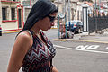 Maracaibo woman walking down the street.jpg