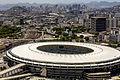 Maracanã 2014 a.jpg