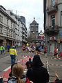 Marathon Freiburg mit Schwabentor.jpg