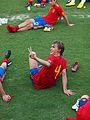 Marc Muniesa 2010.jpg