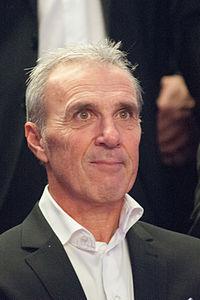 Marcello Albasini.jpg
