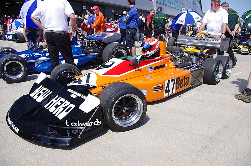 File:March 2-4-0 at Silverstone Classic 2012.jpg