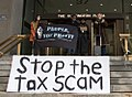 March for Tax Justice IMG 4782 (38945736241).jpg