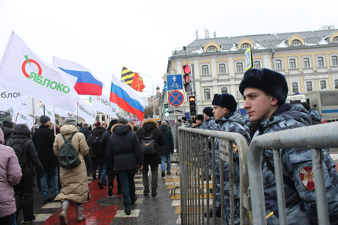 March in memory of Boris Nemtsov in Moscow (2019-02-24) 165.jpg