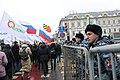 March in memory of Boris Nemtsov in Moscow (2019-02-24) 165.jpg
