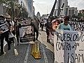 Marcha Ayotzinapa 2019 24.jpg