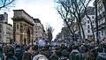 Marche du 11 Janvier 2015, Paris (6).jpg