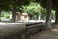 Marcilhac-sur-Célé - panoramio (93).jpg