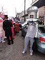 Mardi Gras Metalhead.jpg