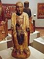 Mare de Déu de Sant Genís d'Orís (48509689952).jpg