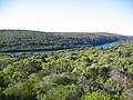 Margaret River river.jpg