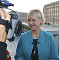 Margot Wallström Oct, 2014.jpg
