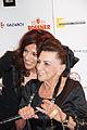 Maria Brauner; Alice Brauner.jpg