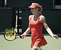 Maria Kirilenko at the Sony Ericsson Open Tennis, 2012.jpg