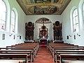 Mariahilf-Kapelle Balzers Innen.jpg