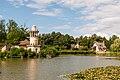 Marie-Antoinettes estate at Versailles, France (8132653977).jpg