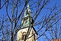 Marienkirche, Berlin,13th cent (4) (39471849044).jpg