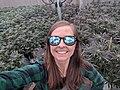 Marijuana Greenhouse Grow Tour.jpg