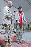 Marine Corps Commandant Visits Afghanistan for Christmas 131225-M-LU710-586.jpg