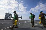Marine Ospreys provide NATO unique, powerful asset 151113-M-EF955-197.jpg