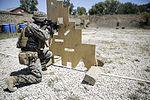 Marines aim for combat marksmanship proficiency 160516-M-ML847-741.jpg