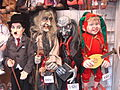 Marionettes for Sale - Prague - Czech Republic.jpg