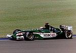 Mark Webber 2003 Silverstone.jpg