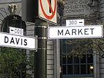 Market Street.jpg