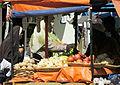Market in Mosul.jpg