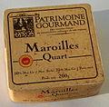 Maroilles-Käse.jpg