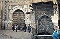 Marokko1982-133 hg.jpg