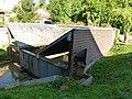Marquigny (Ardennes) lavoir.JPG