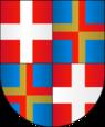 Martín de Redín y Cruzat Escudo de armas.png