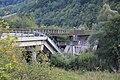 Martin Brod – srušeni most.jpg