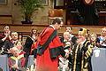 Martin Johnson Doctorate of Laws.jpg