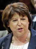 Martine Aubry.png