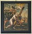 Martyrdom of Saint Andrew in Feldthurns.jpg