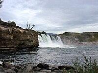 Maruia Falls.JPG