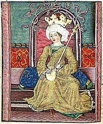 Mary (Chronica Hungarorum).jpg