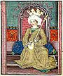 Mary (Chronica Hungarorum).jpg