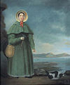 Mary Anning by B. J. Donne.jpg