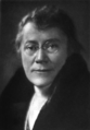 Mary Emma Woolley (1863-1947).png