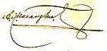 Masagutov Signature.jpg