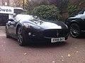 Maserati Granturismo (6390429123).jpg