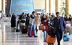 Mashhad Airport by Tasnimnews 02.jpg