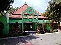 Masjid Al-Abror, Kompleks DPRD Kab. Pasuruan, Jl. Raya Raci, Bangil, Pasuruan - panoramio.jpg